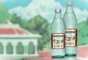 Минеральная вода Боржоми: показания и противопоказания. Боржоми: рецепты, сколько можно пить в день, как отличить от подделки