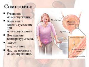 Болит живот после мочеиспускания у ребенка. Болезненное мочеиспускание у ребенка – основные причины, необходимые действия