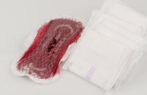 Что означает появление кровянистых выделений в середине цикла? Менструальноподобное кровотечение в середине цикла