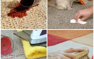 Если в легких обнаружена пыль что делать. Очищение легких от пыли и грязи: способы чистки в домашних условиях