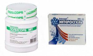 Полисорб или Энтеросгель: какой энтеросорбент лучше. Лакто- и бифидобактерии. Что лучше при аллергии – Полисорб или Энтеросгель
