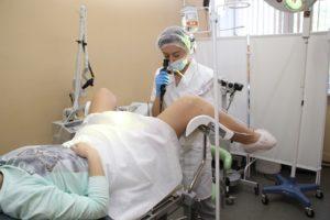 Состояние организма после гистероскопии. Осложнения и последствия гистероскопии с выскабливанием