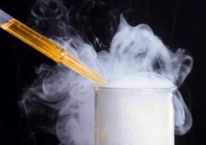 Вдохнул пары соляной кислоты. Что делать при отравлении соляной кислотой? Воздействие паров соляной кислоты на организм беременной женщины и на плод