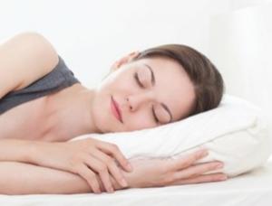 Здоровые волосы и здоровый сон. Влияние сна на красоту и здоровье