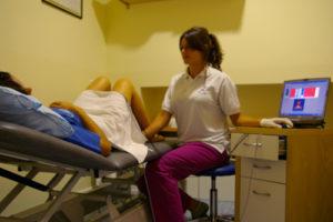 Физиотерапия в гинекологии. Физиотерапия в лечении женского и мужского бесплодия