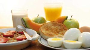 Перекусы для больных диабетом 2 группы. Полезные и правильные перекусы при диабете. Примерное меню завтраков на неделю