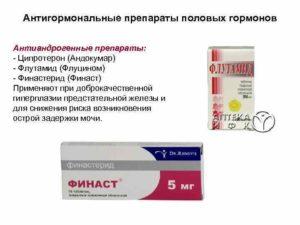 Гормональные таблетки с антиандрогенным эффектом. Антиандрогенные препараты для женщин: отзывы, цены, описание