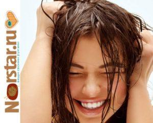 Сильно жирнятся волосы у корней. Как избавиться от жирных волос — советы и рекомендации, проверенные на личном опыте