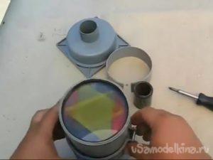 Телескопическая труба своими руками. Как сделать телескоп своими руками. Как сделать мощный качественный телескоп в домашних условиях