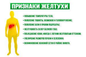 Желтуха: как лечить и вылечить в домашних условиях. По каким признакам можно определить желтуху у взрослых и как она передается