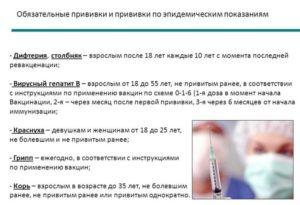 Можно ли мочить прививку от кори взрослым. Виды вакцины, как она называется. Возможные реакции организма на прививку