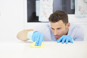 Психическое заболевание чистота. Мания чистоты и порядка – чем и как лечить