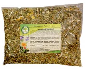 Лучшие травяные сборы для женского здоровья. Какие сборы из трав полезны для женского здоровья