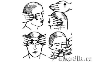 Лучшие массажеры для кровообращения шеи. Массаж головы и шеи для улучшения кровообращения. Улучшение кровообращения головного мозга: особенности комплекса и техника выполнения