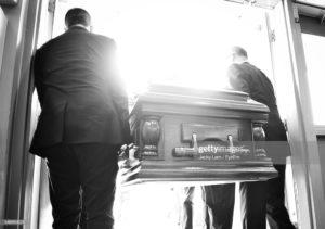 Почему покойников выносят из помещения ногами вперед и только так? Почему покойника выносят ногами вперед? Погребальный обряд
