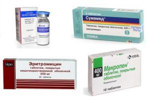 Какие антибиотики принимать для лечения от стафилококка. Самые эффективные антибиотики при стафилококковой инфекции