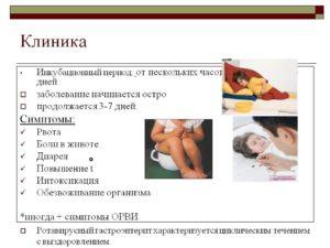 Нет аппетита и понос что делать. Симптомы кишечного гриппа (вялость, отрыжка, диарея, урчание в животе, повышенная температура). Что делать при данном заболевании