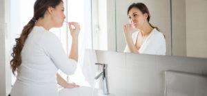Зубная паста для беременных — здоровый малыш и мама. Как ухаживать за зубами во время беременности