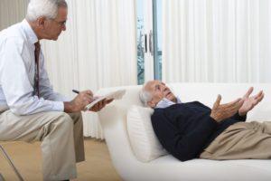 Как понять, что пора на приём к психотерапевту. Как попасть на прием к психиатру