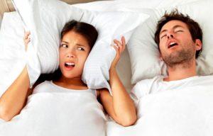 Собака храпит сне что делать. Собака храпит во сне: почему и что делать? Существует и ряд других серьезных причин