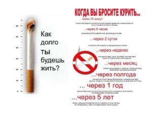 Курение и пробежки: можно ли курить до бега или после. Бросив курить можно ли заниматься бегом