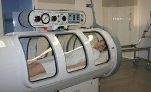 Барокамера — противопоказания и показания. Лечение в барокамере. Живительные свойства кислорода