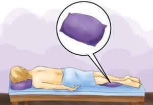 Утром болит спина после сна потом проходит. Причины болей поясницы по утрам. Другие возможные причины