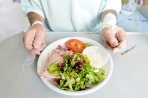Правильное питание после удаления одной почки. Полноценная жизнь с одной почкой после операции