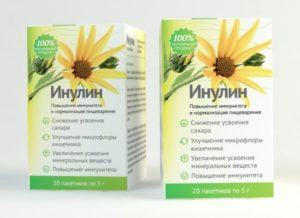 Инулин в каких продуктах и растениях содержится. Фармакологические свойства Инулина. Вы – одна из тех миллионов женщин, которые борются с лишним весом