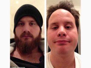 Почему мужчина сбривает бороду. Зачем мужчины отращивают бороду, зачем мужчине борода и усы? Зачем человеку ее носить? Психология
