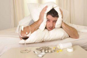 Как прийти в себя после алкоголя: с похмелья, быстро взбодриться, улучшить самочувствие после запоя