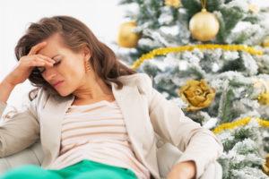 Как успевать высыпаться осенью и зимой. Как побороть осеннюю сонливость