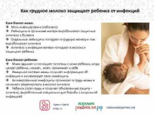 Энтеровирусная инфекция у кормящей мамы лечение. Ротавирусная инфекция у кормящей мамы. Грудное вскармливание и острые кишечные инфекции