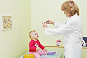 Лечение неврологии у детей. Неврологическая патология новорожденных