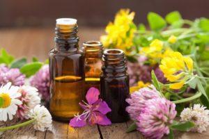 Эфирные масла укрепляющие иммунитет. Масло для иммунитета: рецепты смеси масел для ароматической лампы. Как применять эфирные масла для повышения иммунитета