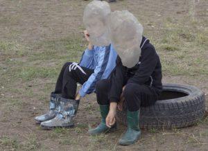 Что будет если пыхать газ. Надышаться перед смертью Что будет если дышать газом из зажигалки