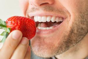 Как восстановить вкусовые ощущения во рту. Причины потери вкусовых ощущений