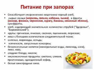 Что нельзя есть при запорах, продукты вызывающие запор. Гранат. Полезные свойства Что делать при запоре после антибиотиков