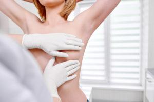 Чем занимается врач маммолог. Кто такой маммолог