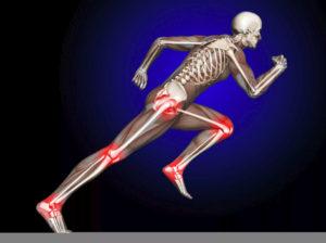 Самая сильная кость у человека. Московские врачи нашли человека с самыми крепкими костями в мире. Самая прочная кость в теле человека
