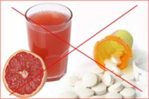 Почему таблетки нельзя запивать чаем? Нездоровое сочетание. Опасная смесь: какие лекарства нельзя запивать чаем, кофе и соками