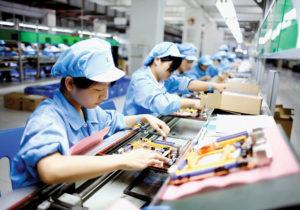 Завод юпа китай что производит. Как работает Китай – фильмы. Поиск завода-производителя в Китае