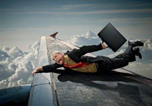 Эффективные таблетки от страха летать на самолетах. Аэрофобия. Что делать, если ты до ужаса боишься летать