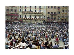 Боязнь толпы: как называется страх толпы и какой он бывает