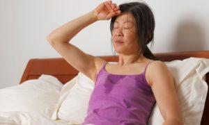 Почему возникает потливость по утрам? Потливость по утрам: его причины, симптомы и методы лечения