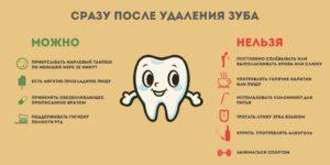 Может ли быть температура от зубной боли у взрослых и детей: симптомы и лечение. Может ли подняться температура от зубной боли