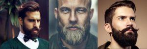 Как определить характер мужчины по бороде. Для чего мужчинам борода, зачем ее отращивают и какое значение она имеет для мусульман