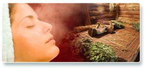 Баня и ее влияние на здоровье. Влияние бани на зачатие у мужчин. Альтернативные банные манипуляции