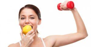 Можно ли есть орехи после тренировки. После утренней тренировки. Для сжигания жира и похудения