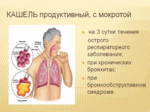 Трудно отделяется мокрота при кашле. Ингаляции при кашле с трудноотделяемой мокротой. Лечение сильного кашля с мокротой
